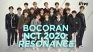 Bocoran NCT 2020- RESONANCE, Ada Dua Member Baru
