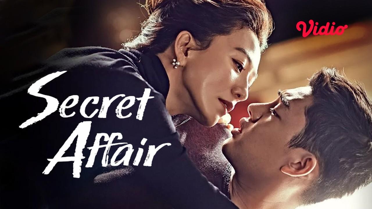 Streaming Secret Affairs Sub Indo Vidio