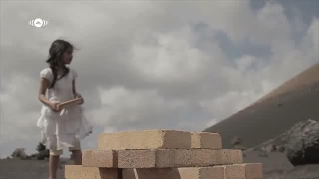 Maher Zain - So Soon