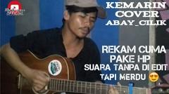 Seveenten - Kemarin  Cover Abay_Cilik (Jibril Sanss Official)