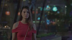 Girls in the City Episode 11