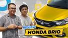 Bidbox Review - Honda Brio RS | Review Indonesia | BIDBOXID