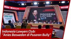 """[FULL] ILC - """"Anies Di Pusaran Bully"""" (20/8/2019)"""