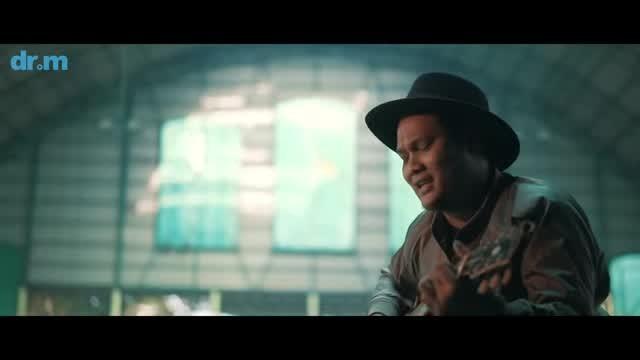 Virgoun Surat Cinta Untuk Starla Official Music Video