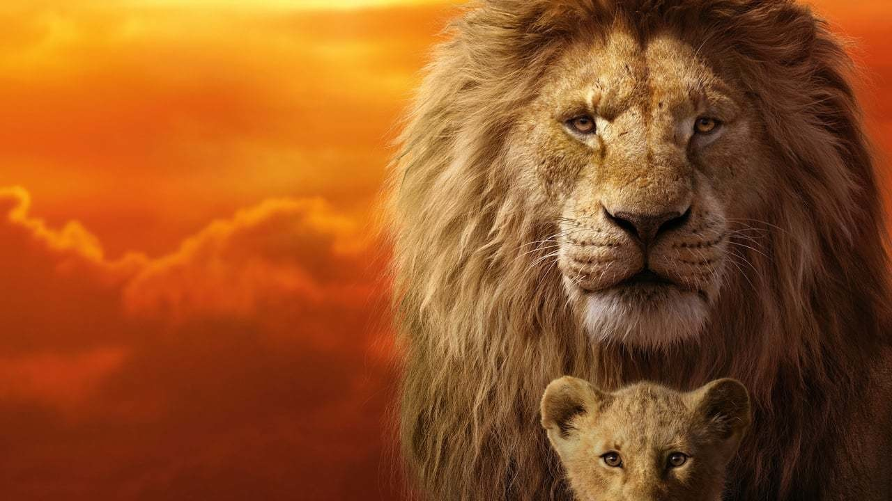 Hd720p Theboxoffice The Lion King 2019 Watch Online