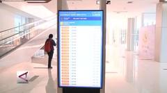 Kereta Bandara Lakukan Uji Coba untuk Umum
