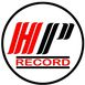 HP Record