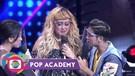 Keren!! Olivia (Jakarta) Jago Akting dan Pernah Main Ftv Pintu Berkah!! Markicob!! |Pop Academy 2020