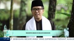 lentera hatil Indahnya Beribadah Di Bulan Ramadhan