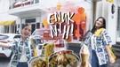 WAJIB COBA! Kuliner Jadoel di Bandung