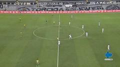 Highlights Mola TV: Santos 2 vs 1 Defensa   Copa Libertadores   (21/10/2020)