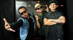 Cara Endank Soekamti Hadapi Persaingan di Industri Musik Tanah Air