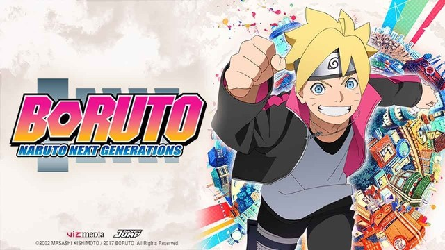Naruto Shippuden Episode 375 English Dubbed Download Genfb