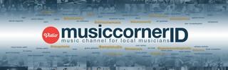 musiccornerid