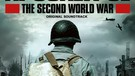 Film Perang Subtitle Indonesia - Apocalypse World War II Part 1