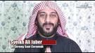 Fakta penusukan Syeikh Ali Jaber ditusuk, INI DIA SOSOK PELAKUNYA !
