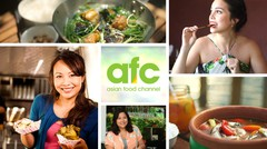 AFC (210) - March 30s
