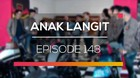 Anak Langit - Episode 143