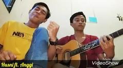 Husni&Anggi Semarang BintangKehidupan #ASiknyajadibintang