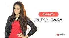 Casting Vidiofie - Anisa Caca