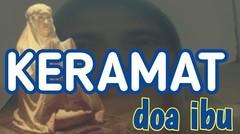 Keramat ERMOX cover