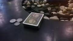 shot card trick