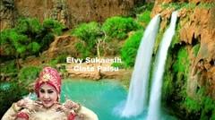 Karaoke Dangdut Lawas | Elvy Sukaesih ~ Cinta Palsu