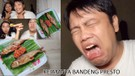 Review Bandeng Presto (Bandengku Presto)
