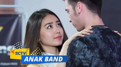 Anak Band - Episode 81 dan 82 | Part 2/2