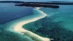 pulau kei watermark