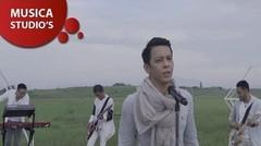 NOAH - Menunggumu (Official Video)