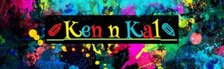 Ken n Kal