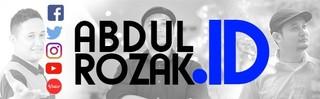 abdulrozak