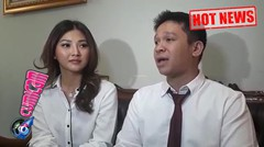 Hot News! Ini Alasan Sarwendah Tan dan Jordi Onsu Kuliah Lagi