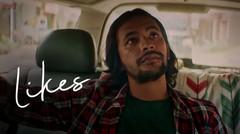 Likes - Episode 3