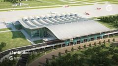Menanti Jadi Bandara Kertajati — GNFI