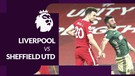 Statistik Liga Inggris, Liverpool Taklukkan Sheffield United 2-1