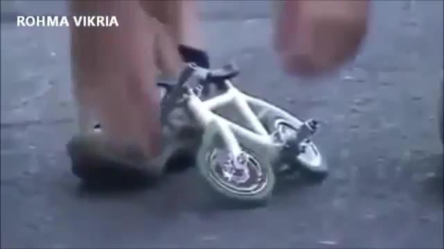 Streaming Video Lucu Naik Sepeda 2015 Sampai Nangis Vidio Com