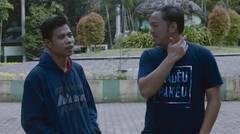 MENEMUKAN INDONESIA EPS MEDAN