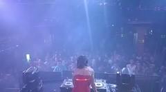 DJ Katty Butterfly 36 - SPICY tour 2016 Jogja 002