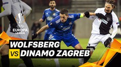 Mini Match - Wolfsberger AC vs Dinamo Zagreb I UEFA Europa League 2020/2021