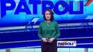 Patroli - 260920