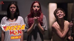 Pizzaman (Part 3)