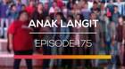 Anak Langit - Episode 175