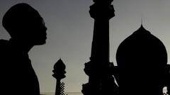 Rio Tradisi Ramadan Orang Indonesia #VidioRamadanLiputan6