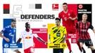 5 Bek yang Patut Ditunggu Aksinya di Bundesliga Musim 2020-21