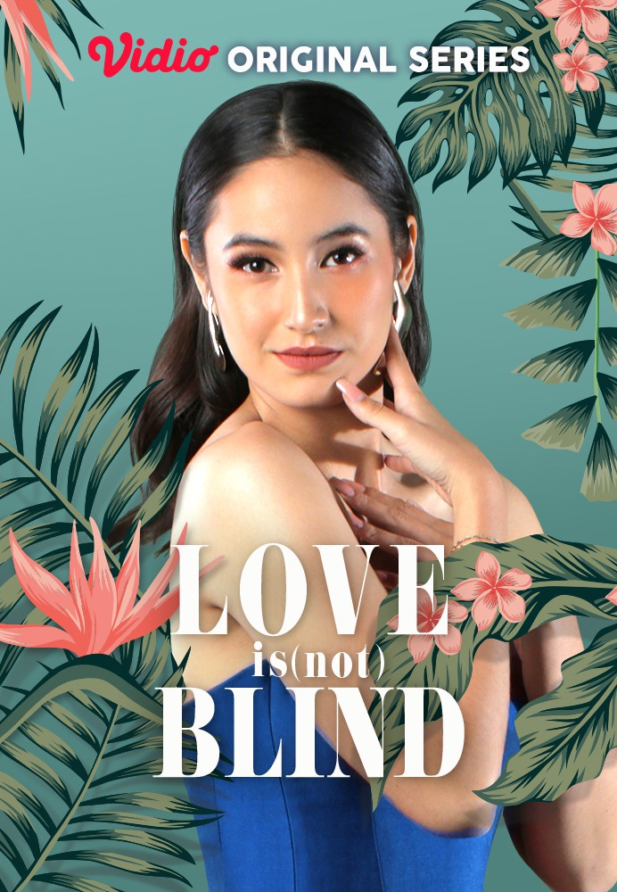 Love is (Not) Blind