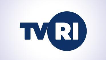 TVRI TV Stream