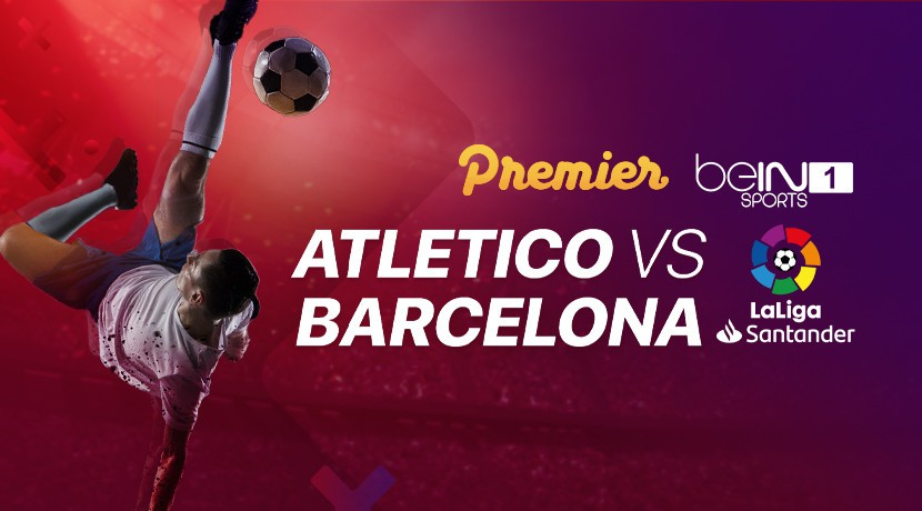 atl�tico madrid vs barcelona - photo #13