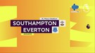 Highlights Mola TV: Southampton 2 vs 0 Everton | Liga Inggris | (25/10/2020)